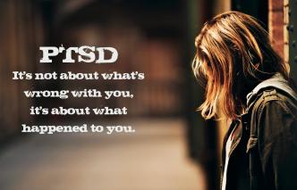 PTSD-CRMHF
