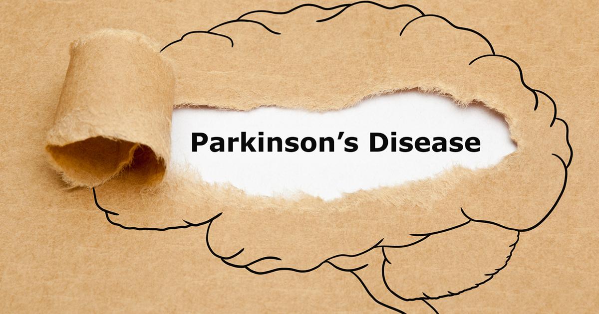 Massage And Parkinson Disease Susan Salvo S Massage Passport