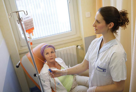chemotherapy-myths-facts2