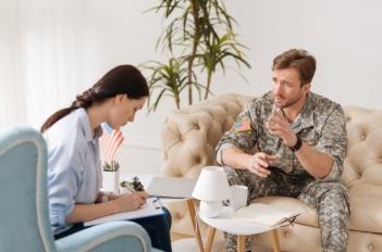 Massage-for-Military-Veterans-e1489763005554