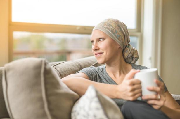 chemotherapy-alopecia