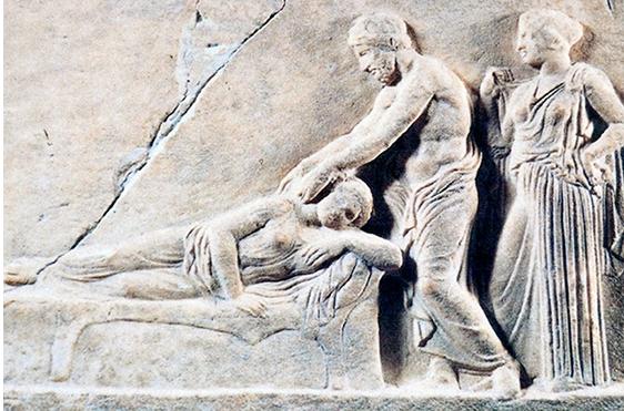 History-of-Massage