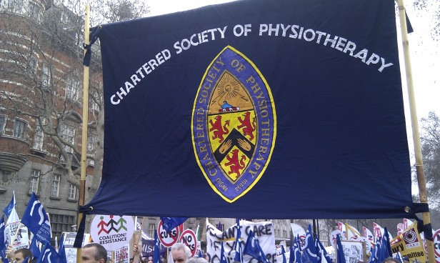 Chartered_Society_of_Physiotherapy