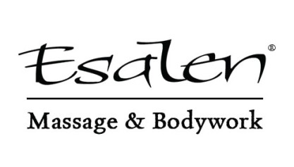 esalen-massage-bodywork_4